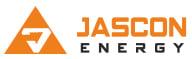 Jascon Energy Pvt. Ltd.