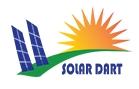 Solar Dart