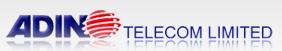 Adino Telecom Ltd.