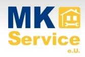 MK Service e.U.