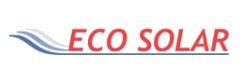 Eco Solar LLC