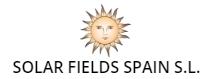 Solar Fields Spain S.L.