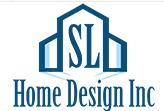 SL Home Designs, Inc.