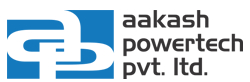 Aakash Powertech Pvt. Ltd.