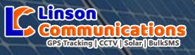 Linson Communications