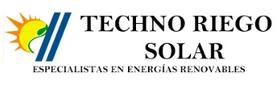 Techno Riego Solar S.L.