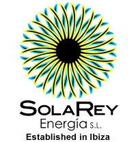 SolaRey Energia S.L. Ibiza