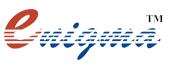 Enigma Telecom Pvt. Ltd.