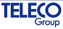 Teleco SpA