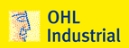 OHL Industrial