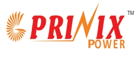 Prinix Power (OPC) Pvt. Ltd.