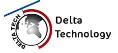 Delta Technology Inc.