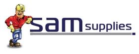 SAM Supplies