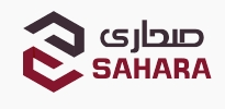 Sahara Trading, Construction & Oilfield