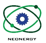 Neonergy Engineering Private Limited
