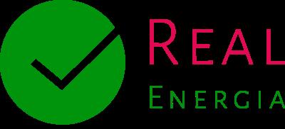 Real Energia Ltda