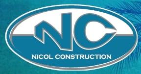 Nicol Construction
