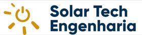 Solar Tech Engenharia