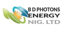 BD Photons Energy Nig. Ltd.