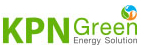 KPN Green Energy Solution PCL