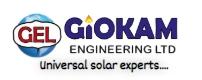 Giokam Engineering Limited