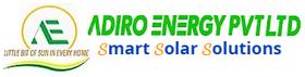 Adiro Energy Pvt. Ltd.