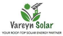 Vareyn Solar