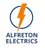 Alfreton Electrics Ltd.
