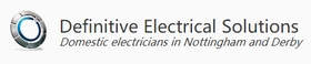 Definitive Electrical Solutions Ltd.