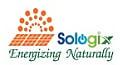 Sologix Energy