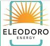 Eleodoro Energy
