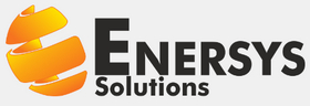 Enersys Solutions