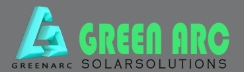 Greenarc Solar Solution