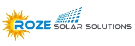 Roze Solar Solutions Private Limited