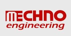 Mechno Engineering