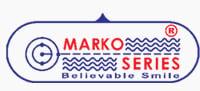 Marko Series Electro Care