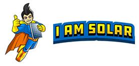 I Am Solar