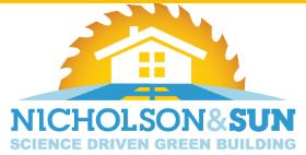 Nicholson & Sun, LLC.