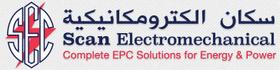 SCAN Electromechanical Cont. Co. LLC