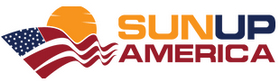Monster Framing LLC, DBA SunUp America