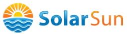 Solar Sun LLC