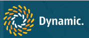 Dynamic Electrical, Refrigeration and Solar
