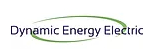 Dynamic Energy Electric