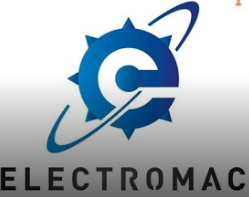 Electromac Solar Systems Pvt. Ltd.