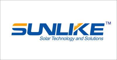 Sunlike Solar Co., Ltd.