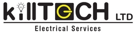 KillTech Electrical Services