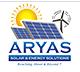 AryasEnergy