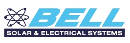 Bell Electrical Systems