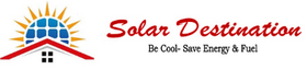 Solar Destination