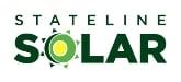 Stateline Solar